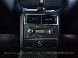 Audi S8 5.2 V10 331kW