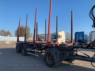 Bodex AP 240F