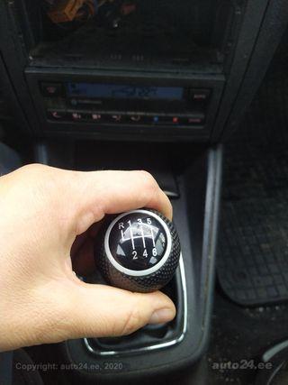 Volkswagen Golf 1.9 85kW