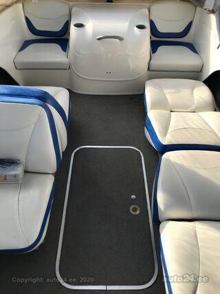 Bayliner 175BR 3.0 175BR 101kW