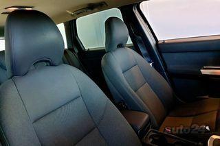 Volvo V50 1.8 92kW