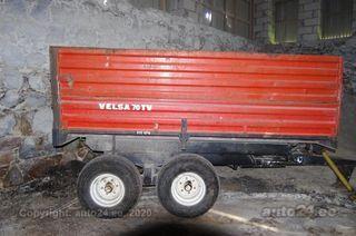 Velsa 70