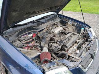 Honda CR-V 2.0 94kW