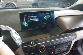 BMW i3 125kW