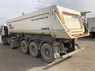Schmitz SKI 24 SL