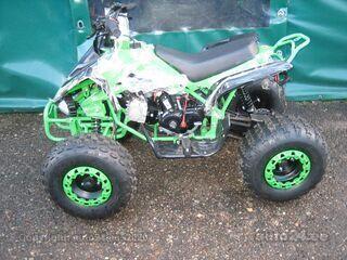 KXD 004/8/ Carbon 125cc 4takti Kingorama Lifan 4takti Kingorama