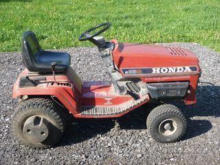 HONDA HT 3813 0.4 R2