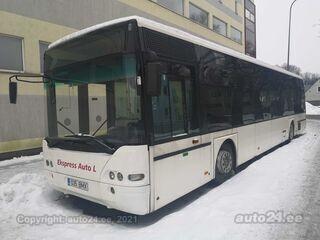 Scania VEST L94 IB4X2NB 260 9.0 191kW