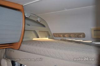 Fiat Ducato CI Riviera 130 2.3 81kW