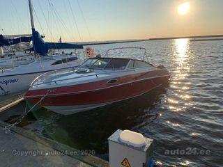 Four Winns Sundowner 205 5.8 V8 230kW