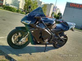 Honda CBR 600 RR R4 25kW