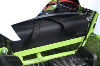 ATV miniquad KXD 800w 36v