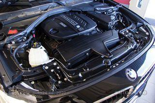 BMW 320 Grand Turismo xDrive Sportline 2.0 135kW