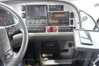 Volvo 9700 S Euro 6 240kW