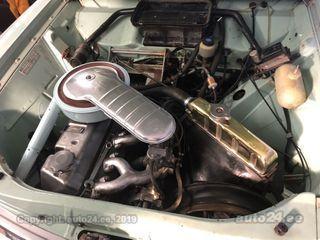Audi 72 F103 1.7 53kW