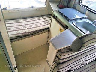 Fiat ARCA SCOUT 540 2.5 60kW