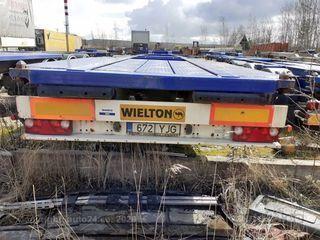 Wielton NS3P