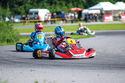 Kardispordi Eesti meistrivõistlused algasid Raplas
