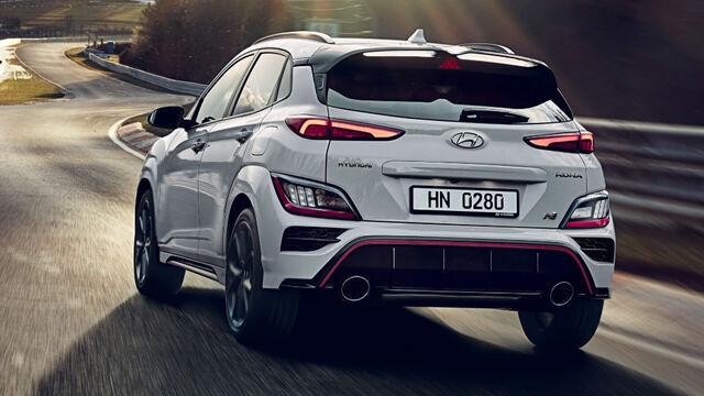 Foto: Hyundai / auto.geenius.ee