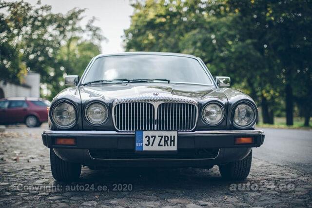 Foto: auto24.ee
