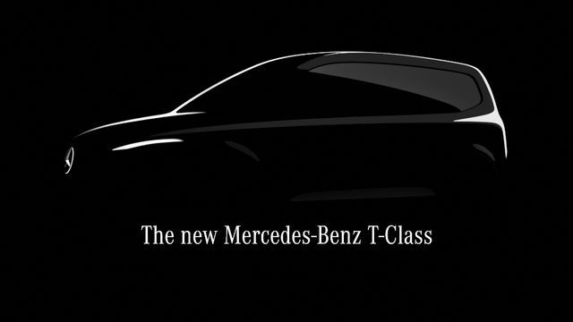 Pilt: Mercedes